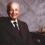 4 quy tắc đầu tư của John Templeton