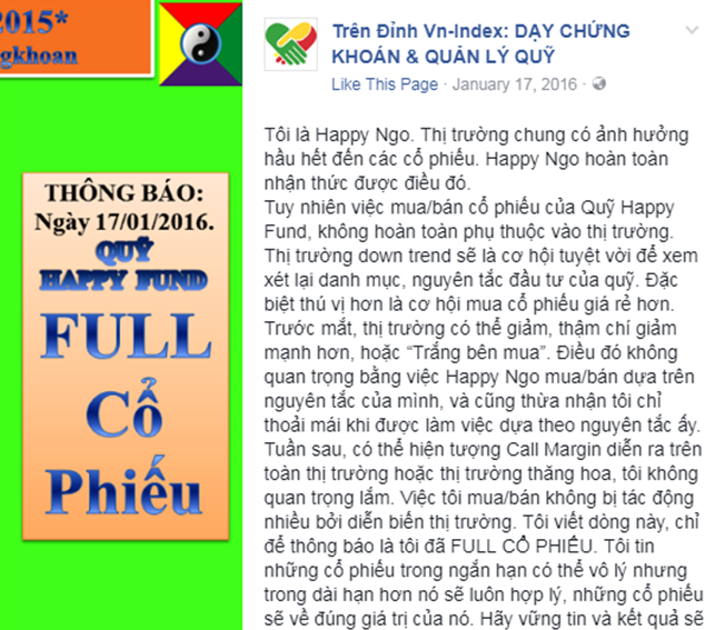 Thong bao Full co phieu