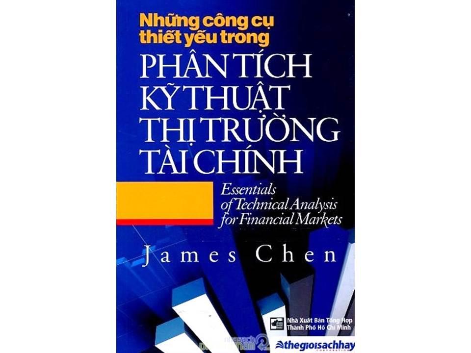 sach-hoc-chung-khoan-nhung-cong-cu-thiet-yeu-trong-phan-tich-ky-thuat-thi-truong-tai-chinh