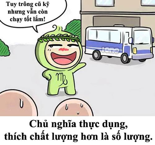 chu-nghia-thuc-dung