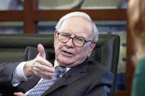 Buffett-hoc-chung-khoan-500dong