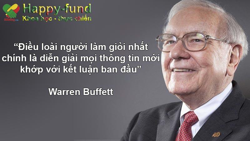 Cau-noi-cua-Warren-Buffett-tkct