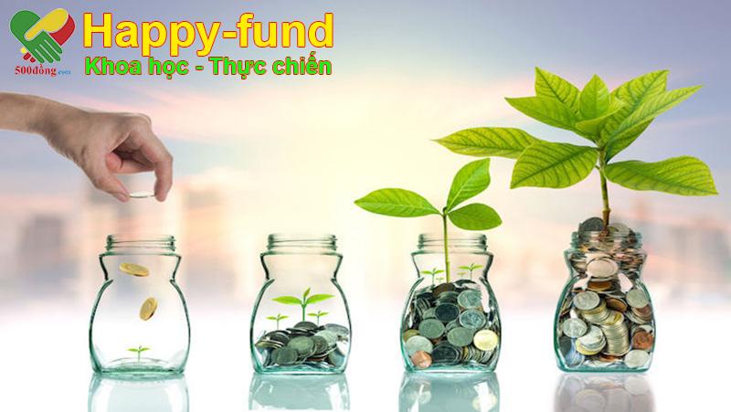 happy-fund-12-12