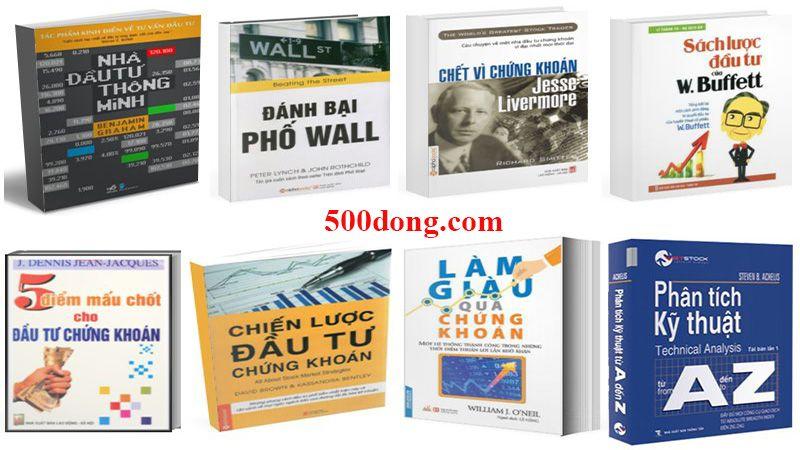 sach-dau-tu-chung-khoan-500DONG-cho-nguoi-moi-bat-dau