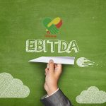 EBITDA là gì? Cách tính EBITDA (Ví dụ CỤ THỂ)