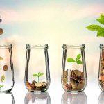 Đầu tư là gì? Kiến thức đầu tư chứng khoán cho người bắt đầu