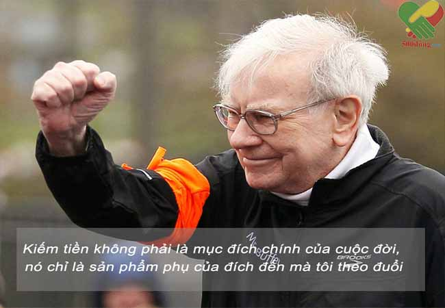do-giau-co-cua-Warren-Buffett