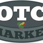 Đặc điểm Thị trường OTC – Phương thức giao dịch trên thị trường OTC