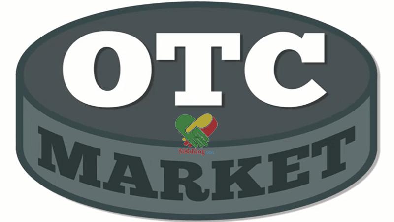 Thị trường OTC là thị trường chứng khoán với hình thức giao dịch đơn giản nhanh chóng, nhưng cũng rủi ro cao. Vậy thị trường OTC là gì, đặc điểm của thị trường OTC là gì, để hiển rõ, mời bạn tham khảo bài dưới.