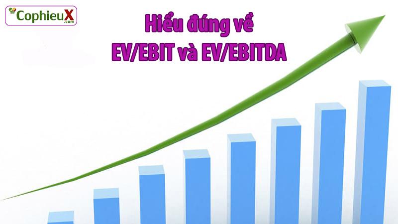EV-EBIT-EV-EBIDA-la-gi
