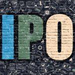 IPO là gì? Cách mua cổ phiếu IPO tốt nhất!