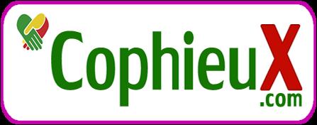 CophieuX