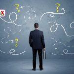 18+ câu hỏi về chứng khoán hay gặp nhất của NĐT mới!