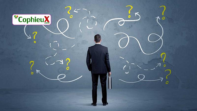 câu hỏi về chứng khoán thường gặp  nhất khi đầu tư tại Việt Nam