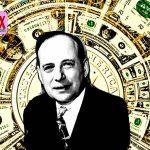 """5 bài học """"kim cương"""" của nhà đầu tư Benjamin Graham"""