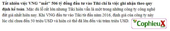 danh-gia-TiKi