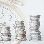 Đầu tư chứng khoán tốn bao nhiêu thời gian? Bất ngờ!!!!