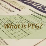 Chỉ số PEG là gì? Cách tính chỉ số PEG (CHI TIẾT)
