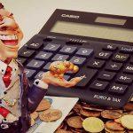 Chơi chứng khoán như thế nào để nhanh giàu nhất?