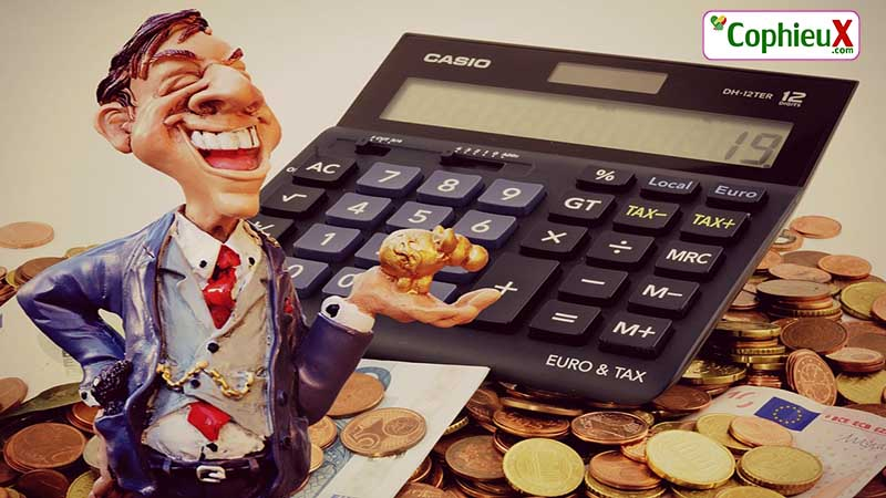 Chơi chứng khoán như thế nào nhanh giàu nhất