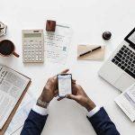 Đầu tư chứng khoán bắt đầu từ đâu? (CỤ THỂ TỪNG BƯỚC)