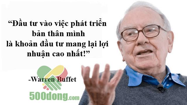 Buffett-dau-tu-cho-ban-than