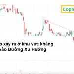 Bẫy Bull Trap là gì? Cách Pro Trader thoát Bẫy Tăng Giá?