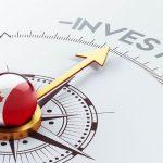 5 phút hay 5 tiếng mỗi ngày. Bạn làm việc và đầu tư hiệu quả hay chưa?