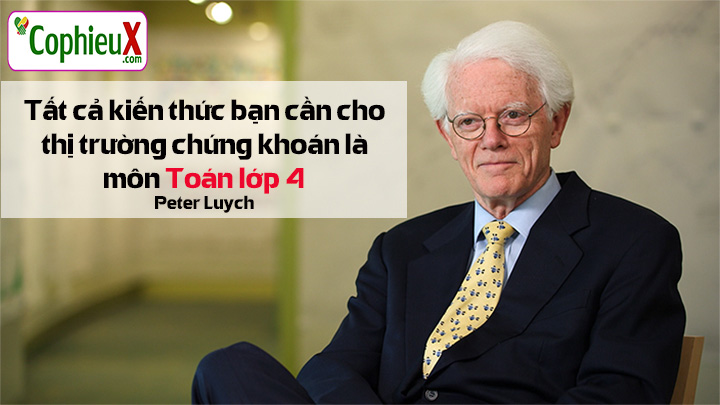 5-Peter-Luych-nhung-cau-noi-hay-cua-nha-dau-tu-noi-tieng