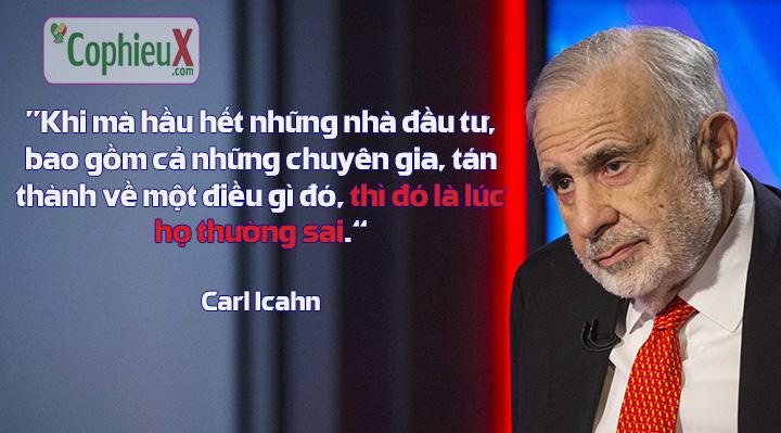 8-Carl-Icahn-nhung-cau-noi-hay-cua-nha-dau-tu-noi-tieng