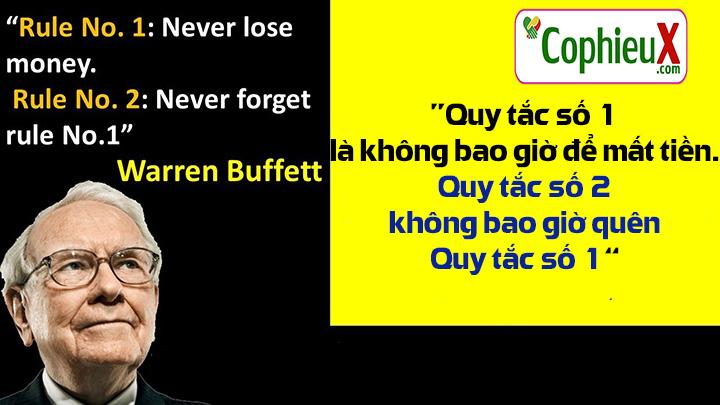 9-Warren-Buffett-nhung-cau-noi-hay-cua-nha-dau-tu-noi-tieng