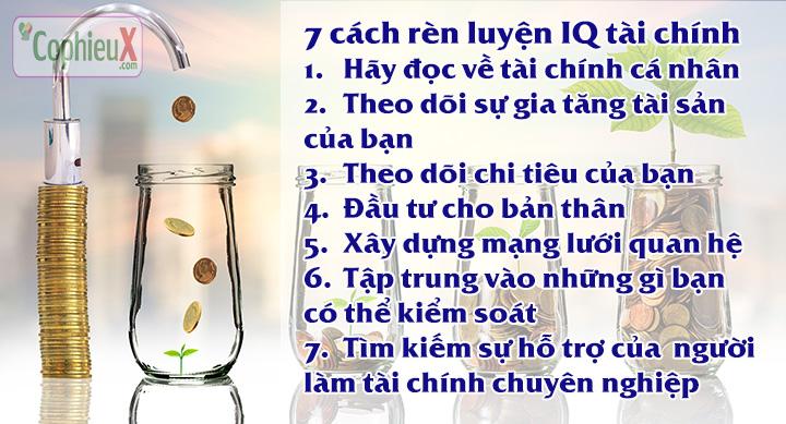 su-thong-minh-ve-tai-chinh