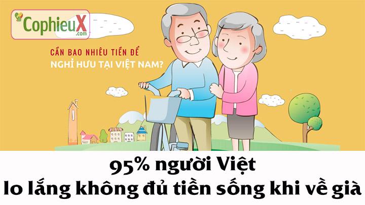 tri-thong-minh-ve-tai-chinh-ve-huu