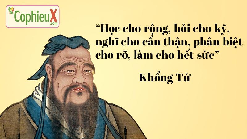 Khong-Tu