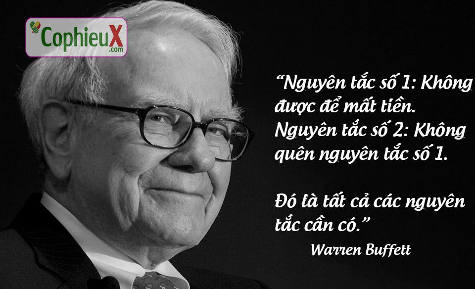 1-nguyen-tac-so-1-khong-duoc-de-mat-tien-Buffett